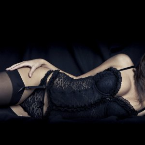 Lylou adult dating in Fox Crossing