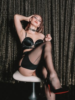 Liyana sex clubs in Bradley Illinois